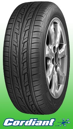 Cordiant 175/65R14 Road Runner 82H